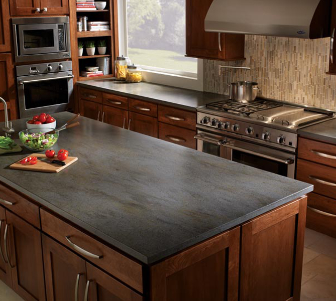 Solid Surface Desavino Amp Sons