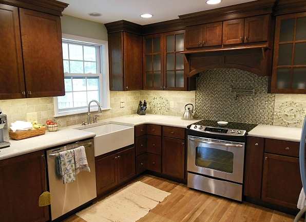 images kitchen tiles 1000 images about kitchen on kitchen 1817