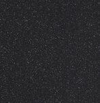 Corian Black Quartz