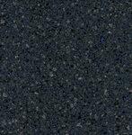 Corian Blue Spice