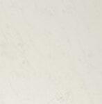 Zodiaq Cashmere Carrara